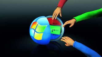 Microsoft gibt SharePoint Framework in Version 1.0 frei