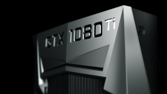 Nvidia GeForce GTX 1080 Ti: Titan-X-Leistung zum halben Preis
