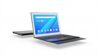 Lenovo Tab 4: Vier neue Android-Tablets in zwei Größen mit optionalem Kinderpaket