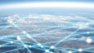 Breitbandverband: Bund soll Telekom-Anteile für Glasfaserausbau veräußern