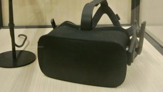 Gamescom 2015: Oculus wird handgreiflich und bringt Spieler unter der Rift ins Schwitzen