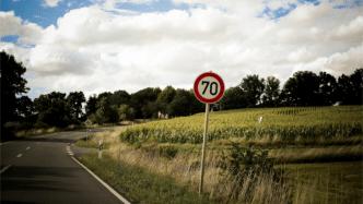 Kommentar: Weniger Tote oder Freiheit auf Rädern?