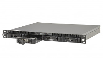 Bericht: Netgear plant Rückruf von NAS- und WLAN-Controllern mit fehlerhaften Intel-Prozessoren