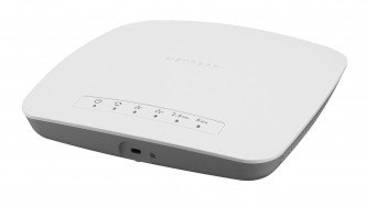 Netgear WAC510: App managed Access Point