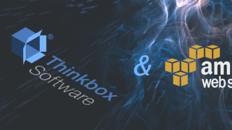 Cloud Computing: Amazon kauft Thinkbox Software