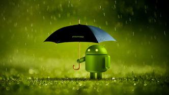 Streit über Android: Kartellverfahren nun auch in der Türkei