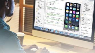 iOS-Entwickler