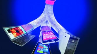 Cross-Plattform-Entwicklung: Ionic bekommt bessere Split Panes