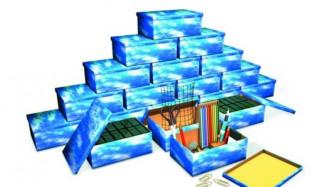 Google Cloud Dataflow bekommt einen intelligenten Datenaufbereitungsservice