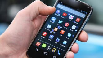 Einreise in die USA: Kontrolle der Social-Media-Accounts wird getestet