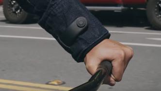 Google und Levi's: Smarte Jeansjacke kommt im Herbst