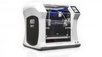 Bolt 3D-Drucker weiß