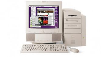 Macintosh 1997
