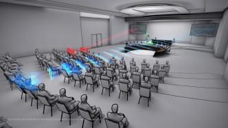SXSW: Berliner Unternehmen Holoplot gewinnt Audio-Innovationspreis