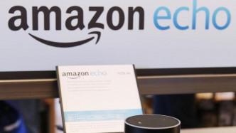 AWS bietet Alexa-Entwicklern kostenlose Cloud-Credits