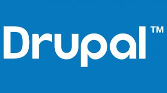 Drupal: Sicherheitsupdate jetzt installieren!