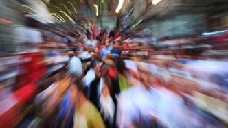 Richterbund: Maas-Entwurf gegen strafbare Kommentare Internet greift zu kurz