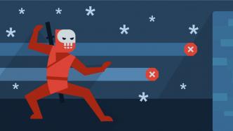 Google: Zahl der gehackten Webseiten steigt rapide