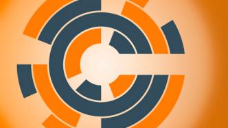 iX-Workshop zum Konfigurationsmamagement-Tool Chef
