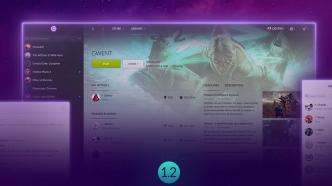 GOG Galaxy: Großes Update mit Cloud-Speicherständen, Ingame-Overlay und FPS-Zähler