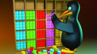 RAD Studio 10.2 hat Delphi-Compiler für Linux an Bord