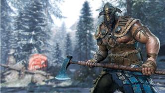 Ubisoft kommentiert For-Honor-Abzocke: Das war so gedacht!