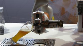 ERF 2017: Roboter als Erntehelfer