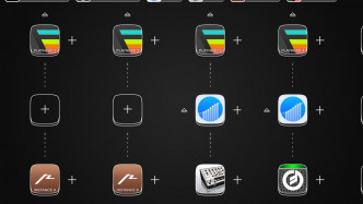 Audiobus 3 verbessert MIDI-Anbindung unter iOS
