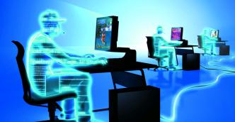 Datenschutzgrundverordnung wirft ihre Schatten auf die IT-Sicherheit