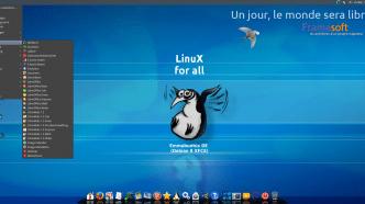 Emmabuntüs Debian Edition 1.02