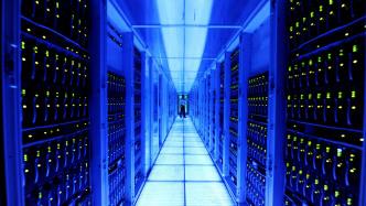 Ungepatchte SAP-Systeme angreifbar für Remote Code Execution