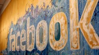 Arbeitsbedingungen bei Facebook-Kontrolleuren im Behördenfokus