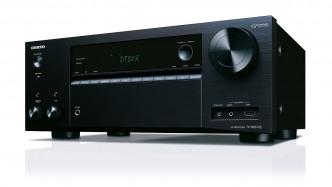 Audio/Video-Receiver: Auch Onkyo mischt künftig bei Dolby Vision mit
