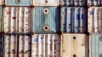 Containerisierung: Cloud Native Computing Foundation nimmt rkt und containerd auf