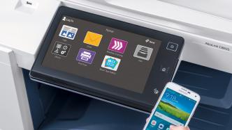 Drucker für Unternehmen: Xerox stellt 29 neue Geräte vor