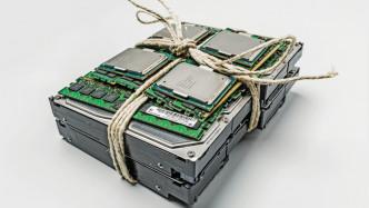 Hyperkonvergenz: Zurück zu den Server-Anfängen?