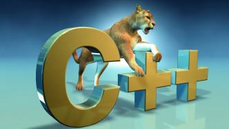 C++-Entwicklungsumgebung: CLion bietet Disassembly beim Debugging