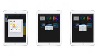 Classroom-App, iTunes U und Apple Configurator aktualisiert