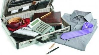 Neues Arbeitsrecht: Freelancer sollten Verträge überprüfen