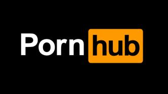 Pornhub und YouPorn verschlüsseln mit HTTPS