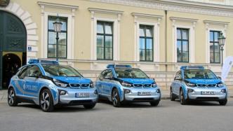 Elektroautos: Bisher 15.000 Anträge auf Kaufprämie