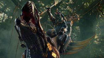 Total War: Warhammer 2 soll noch dieses Jahr erscheinen