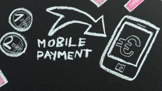 Mobil zahlen