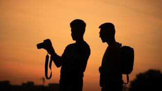 Fotomarathon startet zum dritten Mal in Karlsruhe