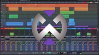 Tracktion Waveform: DAW für Musikproduktionen auf dem Raspberry Pi