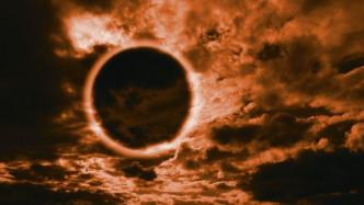 JetBrains' Toolbox-App könnte von Eclipse-Projekt inspiriert sein