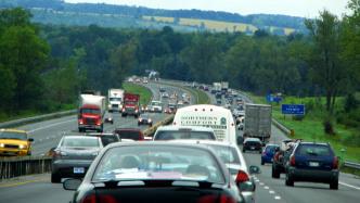 Kanada: Uber-Subventionierung statt öffentlicher Nahverkehr