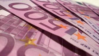 Gutachter: Bargeld sichert die informationelle Selbstbestimmung