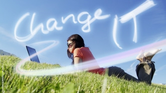 Neue Arbeitswelten: Change IT – Digital Work Day 2017