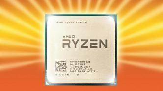 AMD Ryzen: Optimierter Energiesparplan soll Spiele-Performance steigern